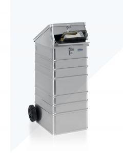 Unidad de inserción para G®-DOCU D1009/240